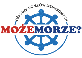 MozeMorze